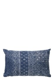 JAMIE DURIE Batik Decorative Cushion 30x50cm