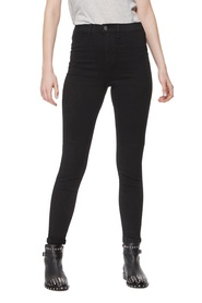 RED HERRING Heidi High Waisted Skinny Jean