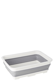 SEYMOURS Pop Up Rectangle Wash Bowl 9L