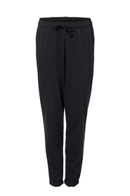 ADIDAS Mens Essential Linear Jersey Trackpant