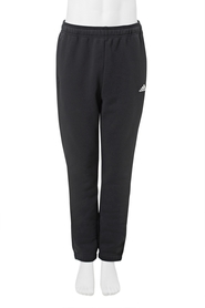 ADIDAS Fleece Logo Trackpant