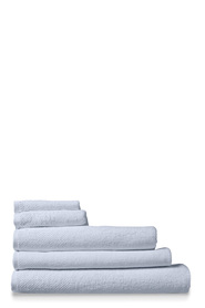 LINEN HOUSE AUSTRALIAN COTTON BATH SHEET