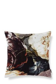 LINEN HOUSE Winona Cushion 50x50cm