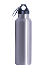 AVANTI  800Ml stainless steel double wall bottle steel