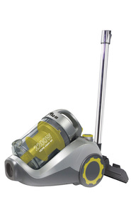 AIRFLO 2200W Barrel Vacuum Cleaner