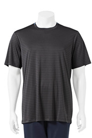NMA MEN'S PENTA TEXTURED TEE