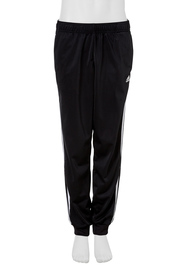ADIDAS 3 Stripe Tricot Trackpant