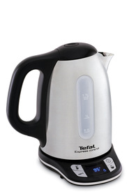 TEFAL Express Temperature Control Kettle