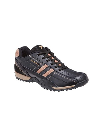 c09247d8 Sports Shoes & Running Shoes   Harris Scarfe