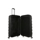 ANTLER Juno 4WD Large 79cm Expandable Trolley Case