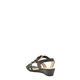 SAVANNAH Hope 3 Sandal