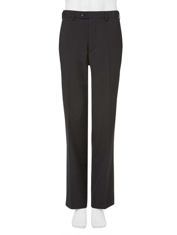 b8d677f3683e Trousers for Men Online in Australia | Harris Scarfe