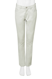 WEST CAPE CONTEMPORARY SUMMER STRETCH JEAN