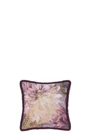 LINEN HOUSE Neve Cushion 45x45cm