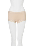 JOCKEY Parisienne Classic Full Brief