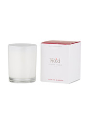 MOZI Classic Candle Fig Blossom 240g