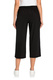 MARCO POLO CROSS OVER WIDE PANT