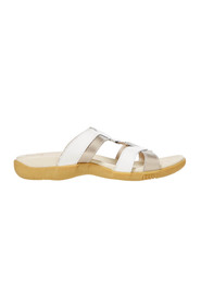 BENNICCI Fern Leather Slide