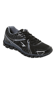 SFIDA Mens Enforcer Runner