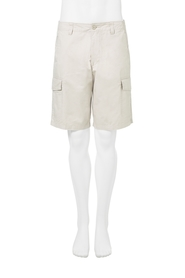 JC LANYON CARGO SHORT