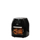 TASTE THE DIFFERENCE Air Fryer Oven
