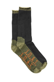 JACK OF ALL TRADE BAMB OUTDOOR SOCK S884