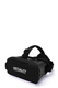 IS GIFT Virtuality VR Glasses