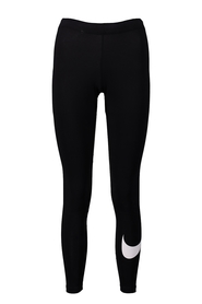 NIKE Club Logo 2 Leggings