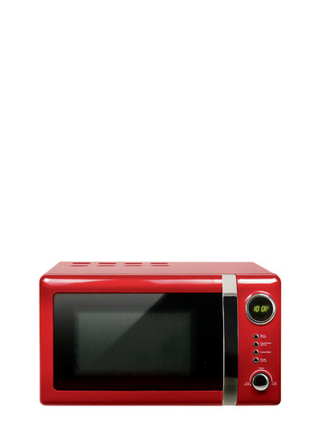 Microwave | Microwave Oven | Convection Microwave | Harris