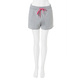 LMA ACTIVE Cotton Jersey Short