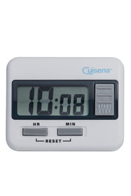 CUISENA Digital Kitchen Timer Large Display