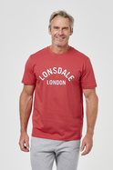 Abingdon Sports Tee