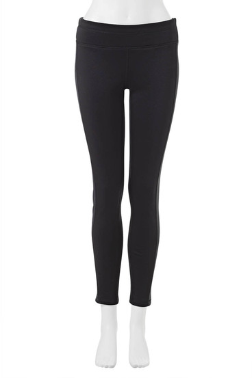 REEBOK Base layer Legging | Tuggl