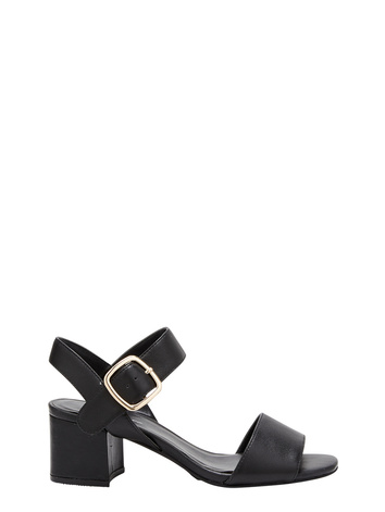 Womens Shoes | Shoes for Women | Ladies Shoes | Harris Scarfe