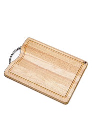 WILTSHIRE EPICUREAN BOARD 37.2X23.5X2CM