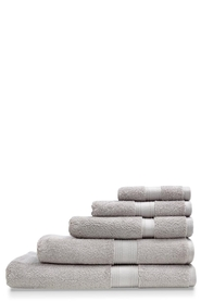 SHERIDAN Quick Dry Luxury Bath Sheet