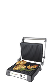 SMITH & NOBEL Premium Health Grill