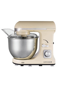 S+N SIGNATURE STAND MIXER CREAM SNFM495C