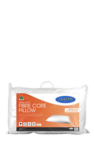 JASON DREAM NIGHT POLY PILLOW FIBRE CORE