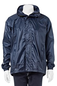 HUSKI STORM WATERPRF PACKABL JKT 9760574