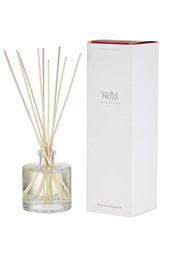 MOZI Reed Difuser Wild Fig Blossom 150mL