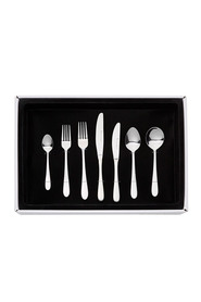 STANLEY  ROGERS Albany 70pce Stainless Steel  Cutlery Set
