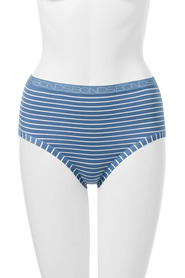 BONDS Cottontails Full Brief