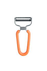 AVANTI  Julienne Peeler Orange