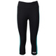 FILA 3/4 Edge Legging