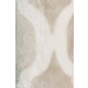PHASE 2 Ivy Super Plush Bed Throw