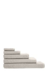 LINEN HOUSE Jordan Spot Bath Sheet