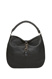 LUCA & MARC Slouch Hobo Bag