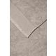 LINEN HOUSE Riba Bath Sheet