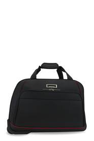 COURIER Altitude Rolling Duffle